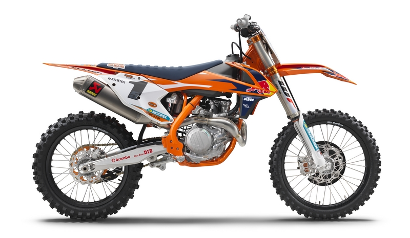 ktm-450-sx-f-factory-edition-right