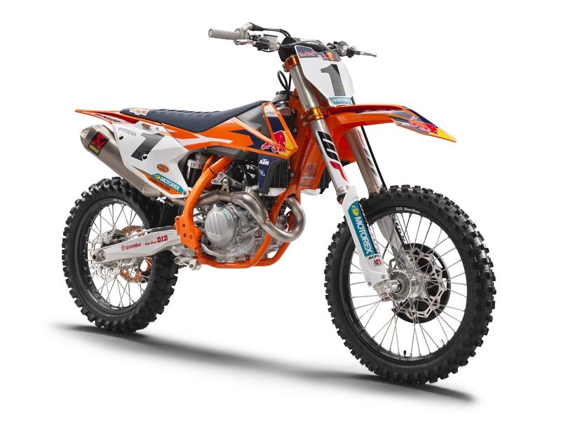 ktm-450-sx-f-factory-edition