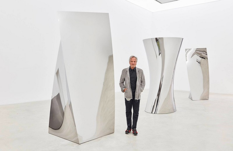 kukjegallery-artist-anish-kapoor-gathering-clouds-installation-view-k1-k3