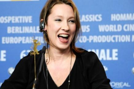 La Tête Haute to open 68th Cannes film festival