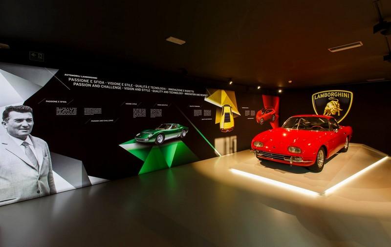 lamborhini museum -2016-opening---
