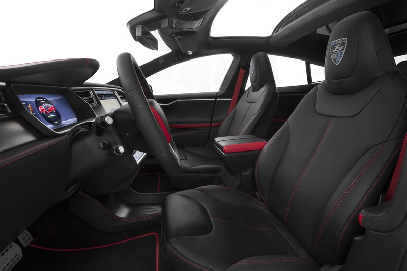 larte design tesla model s elizabet - interior -driver seat_steering wheel