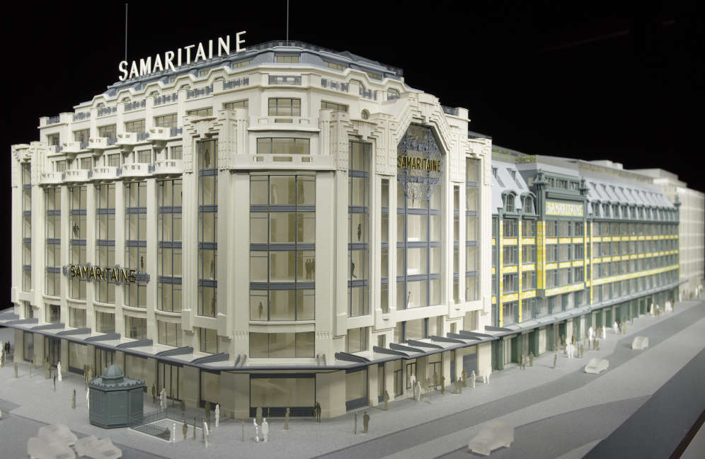 lasamaritaine_in-the-near future