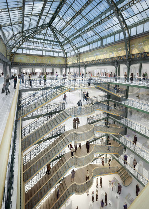 lasamaritaine_paris-rendering