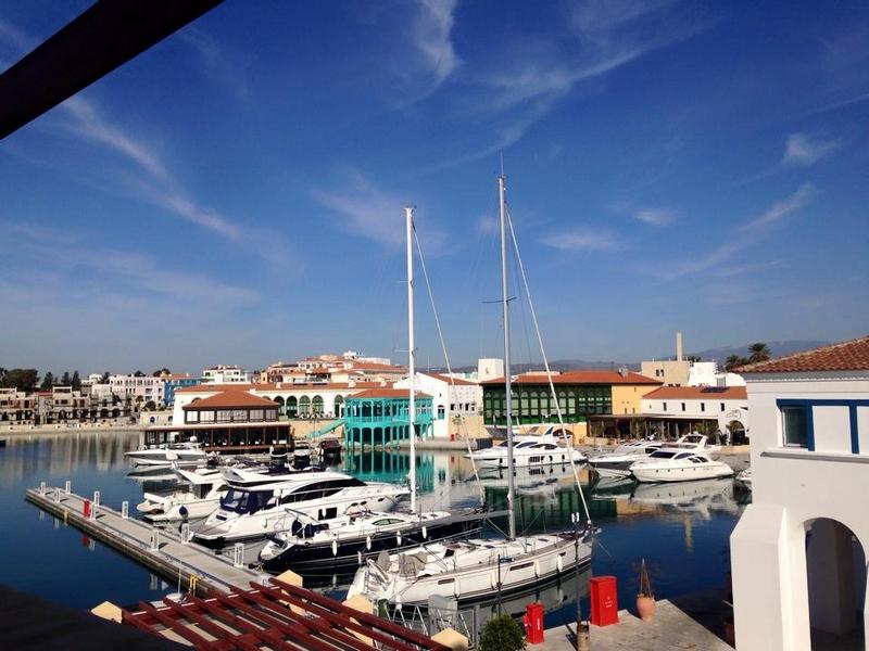 limassol marina 2015