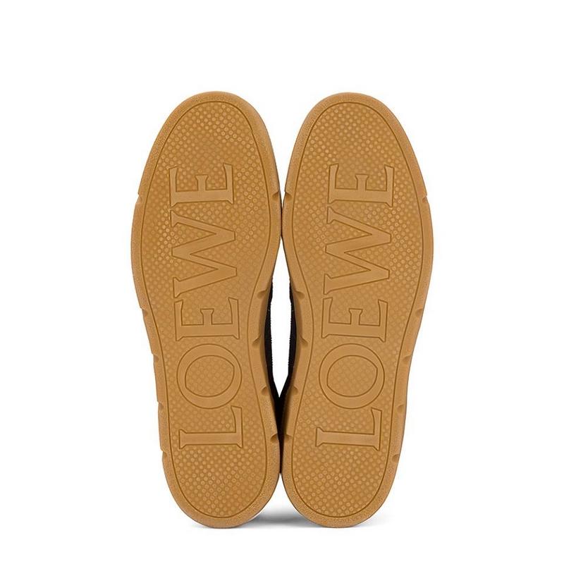 loewe sneakers 2016