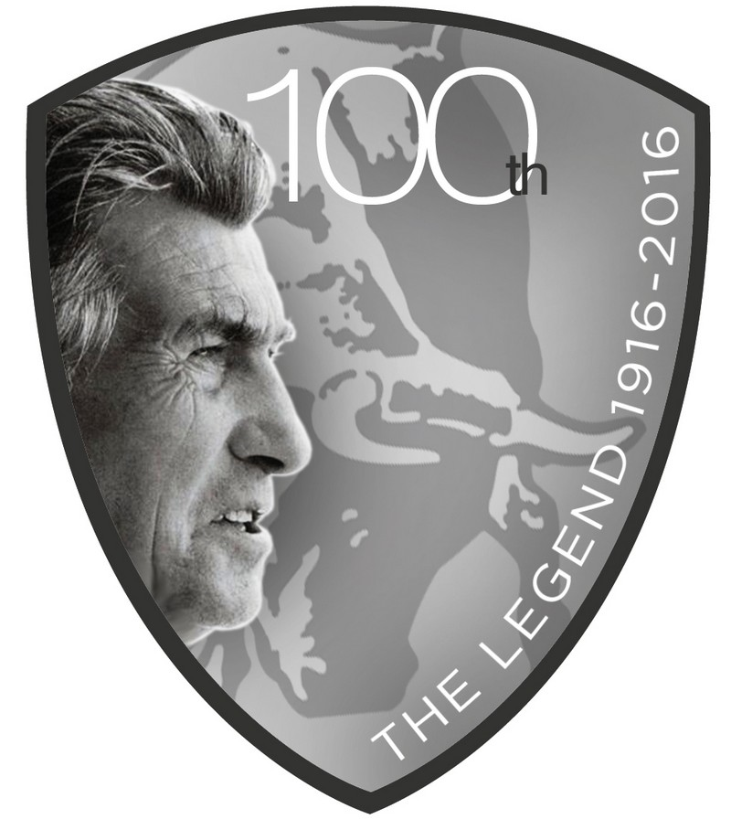 logo-ferruccio-lamborghini-100-anniversary
