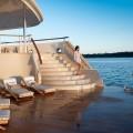 lomond yachts -