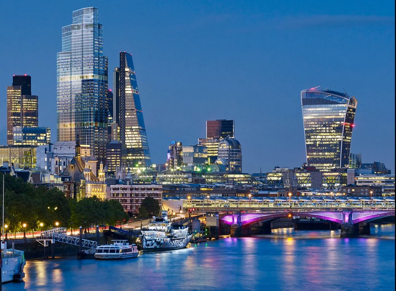 london-tall-building-london-to-get-new-skyscraper