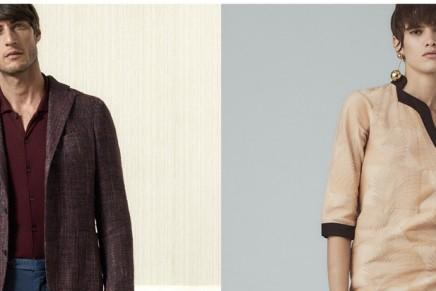 Menswear: six brands to watch