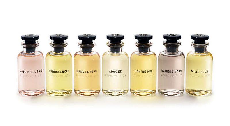 louis vuitton perfumes-