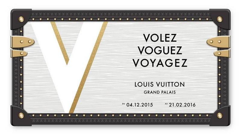 louis-vuitton-volez-voguez-voyagez-exhibition-at-grand-palais-exhibition2015-