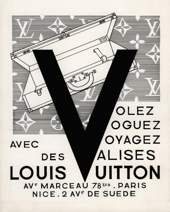 louis-vuitton-volez-voguez-voyagez-exhibition-at-grand-palais-exhibition2015-004