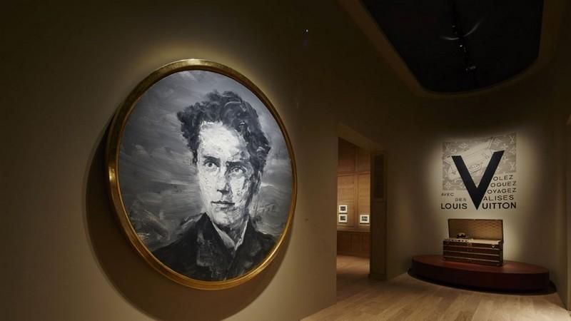 louis-vuitton-volez-voguez-voyagez-exhibition-at-grand-palais-exhibition2015-006