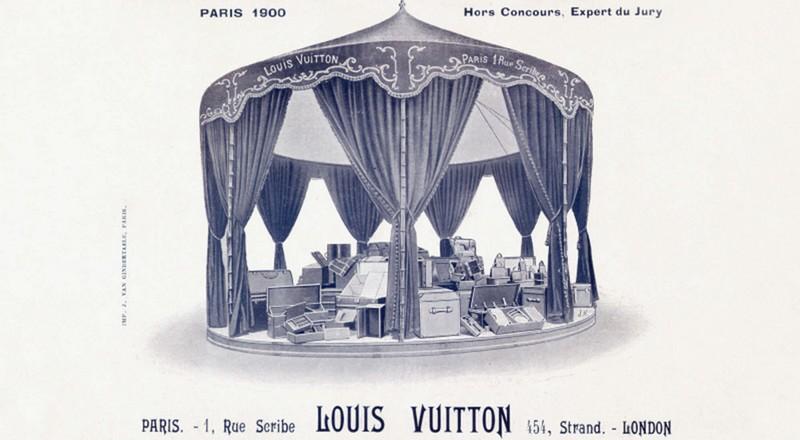 louis-vuitton-volez-voguez-voyagez-exhibition-at-grand-palais-exhibition2015-expo-universelle-1900
