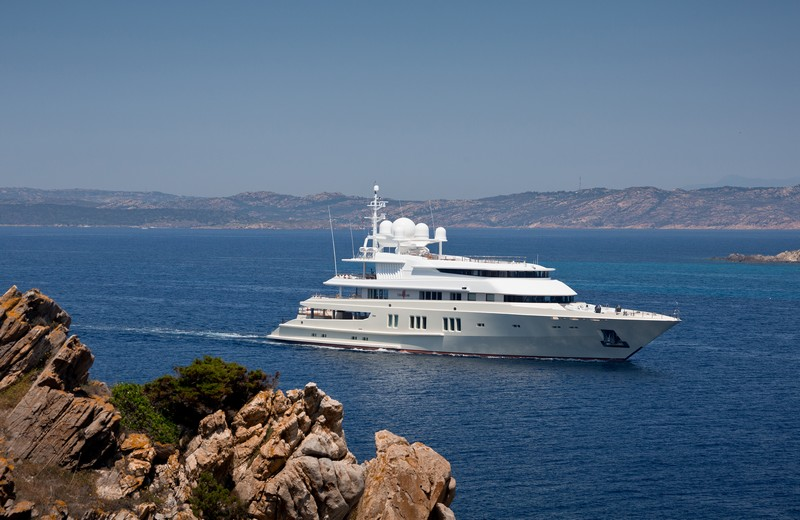 lurssen_coral-ocean yacht-2luxury2