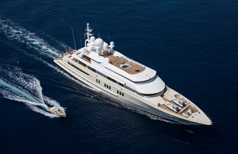 lurssen_coral-ocean yacht
