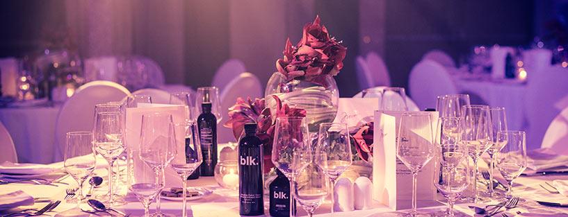 luxury lifestyle awards-0003