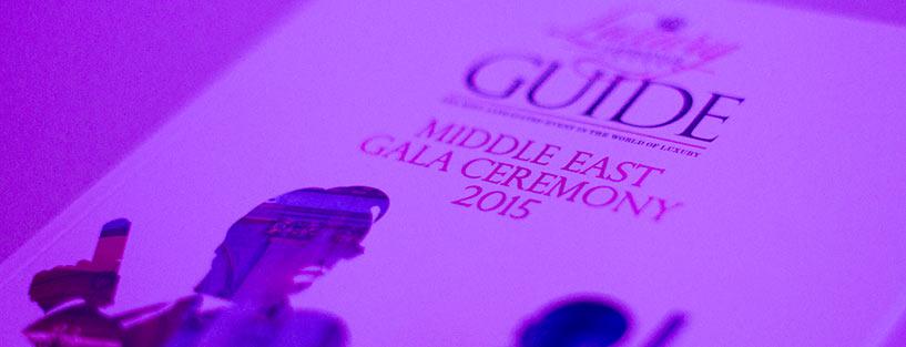 luxury lifestyle awards-0006