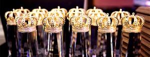 Luxury Lifestyle Awards Asia 2017