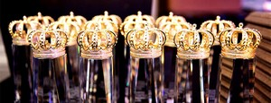 Luxury Lifestyle Awards Middle East & Africa