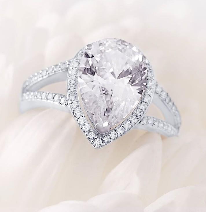 luxury lifestyle awards asia - diamonds