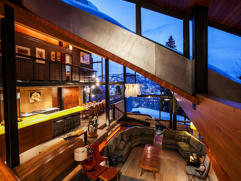 luxury-ski-destinations