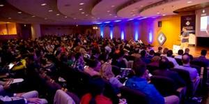 Luxury Business Forum 2016 on 2luxury2.com