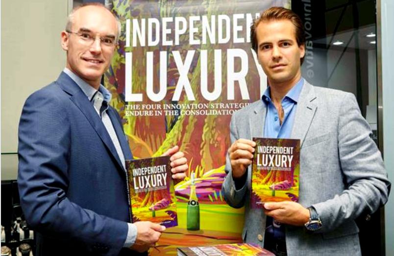 luxurybusinessforum2016-independant luxury