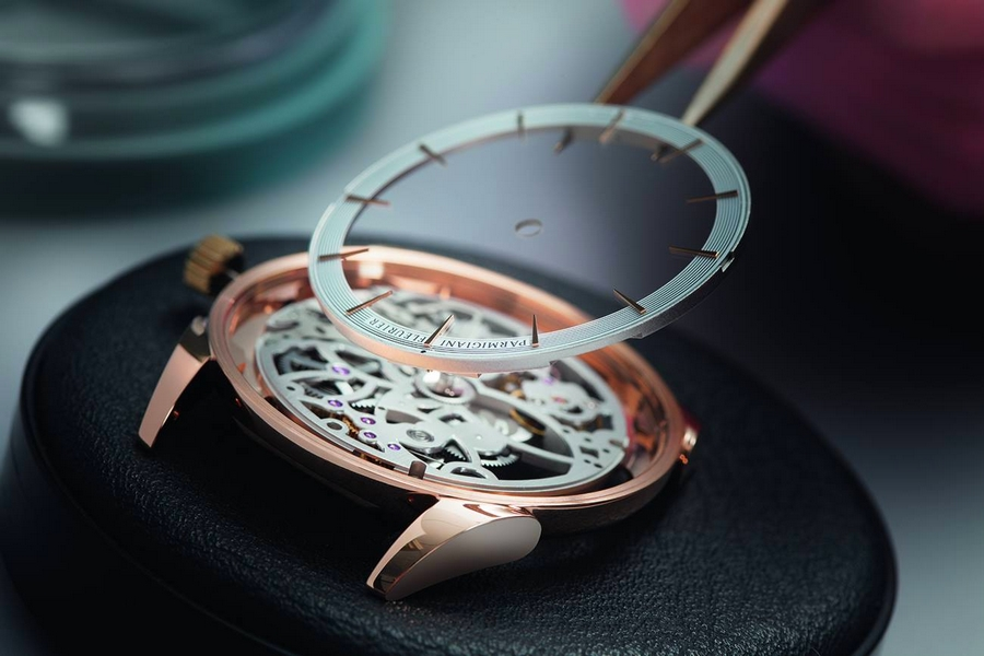 luxurywatchmanufacture