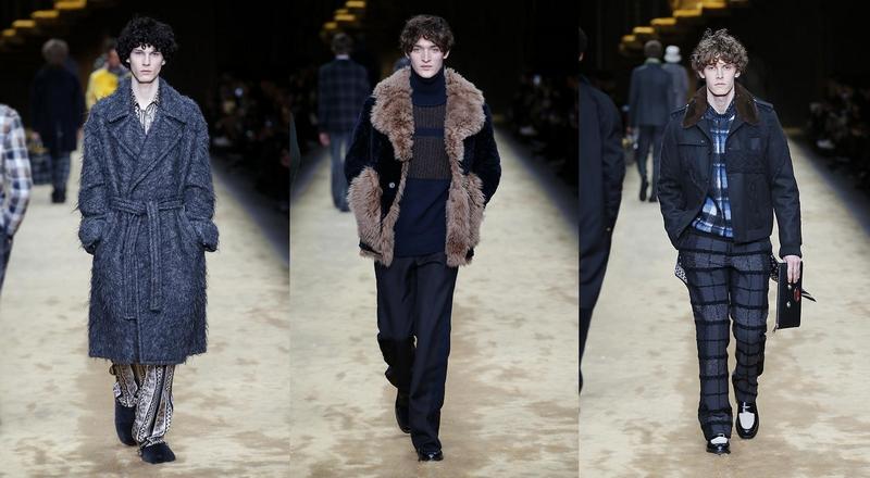 lvmh - fashion