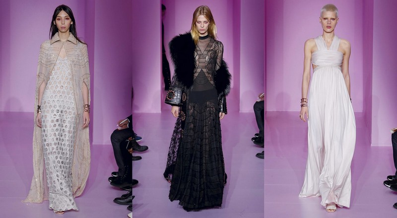 lvmh haute couture shows