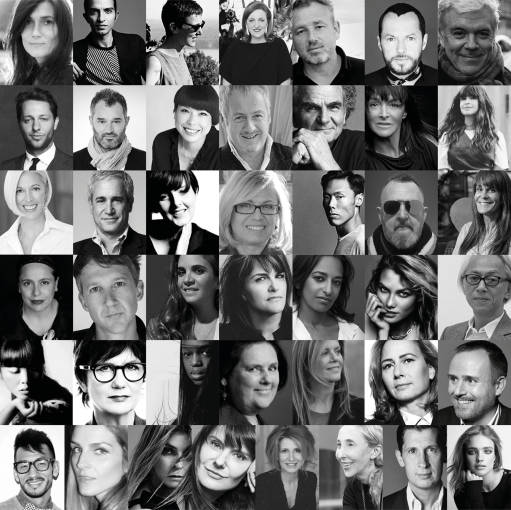 lvmh-prize-2017_experts