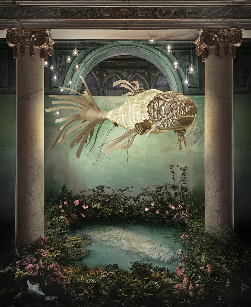 lzf-lamps_dreams_life-size-koi-2016 collection