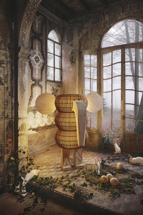 lzf-lamps_dreams_life-size-koi2016--