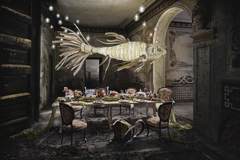 lzf-lamps_dreams_life-size-koi2016