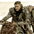 mad-max-reboot-cannes2015