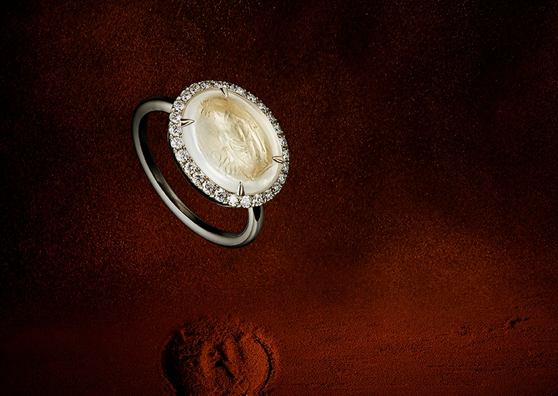 maison auclert - French Fine Jewellery that is Impossible to Copy 2luxury2-
