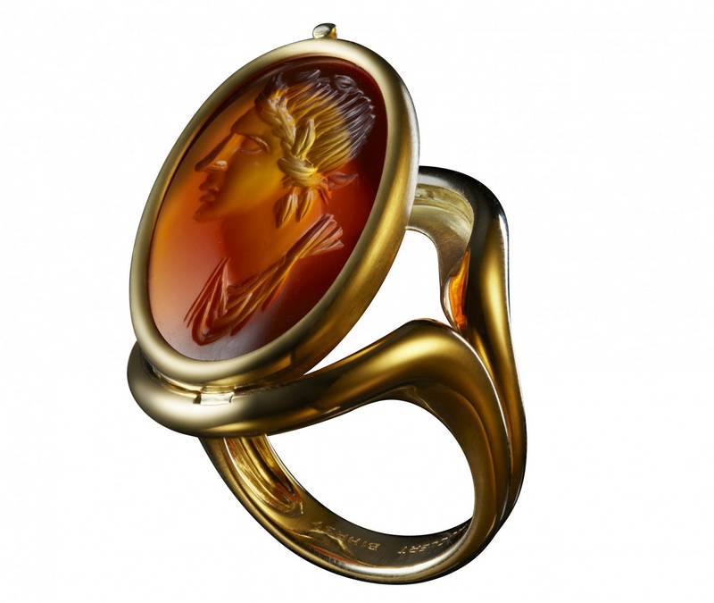 maison auclert - French Fine Jewellery that is Impossible to Copy 2luxury2-01