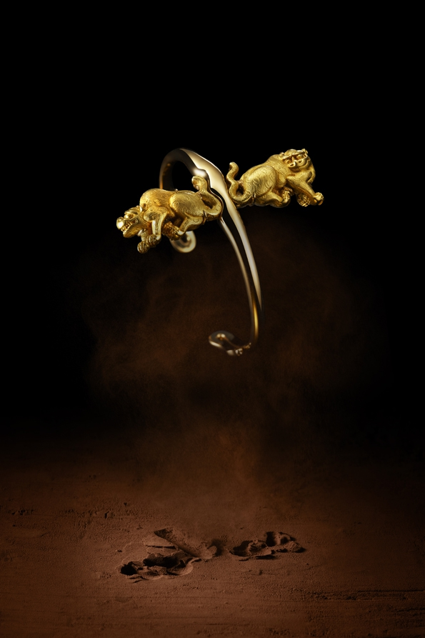 maison auclert - French Fine Jewellery that is Impossible to Copy 2luxury2-antiques