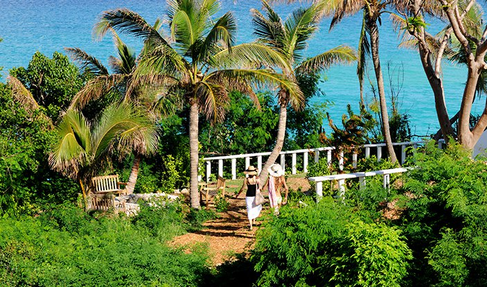 malliouhana-auberge-resort-anguilla