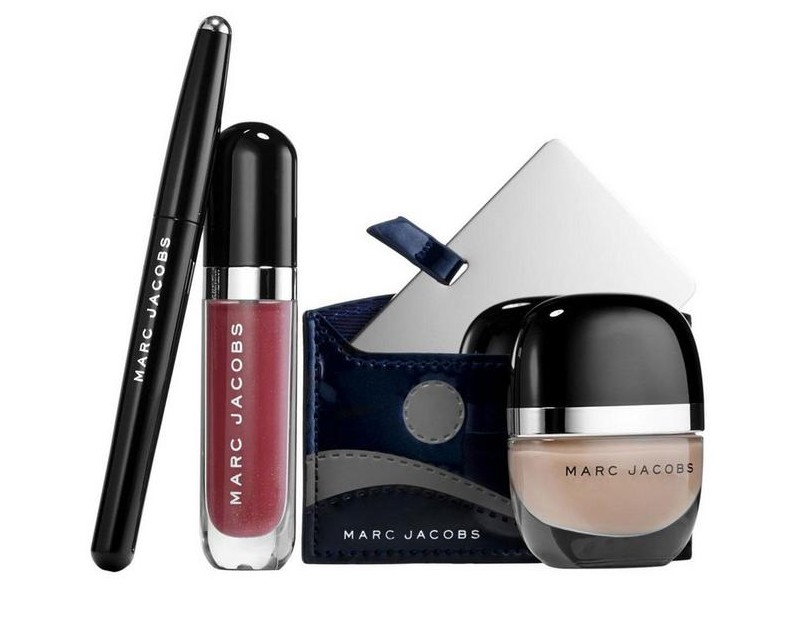 marc jacobs beauty La Coquette