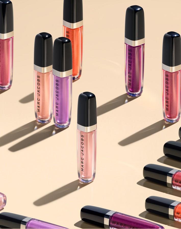 marc jacobs beauty lips-