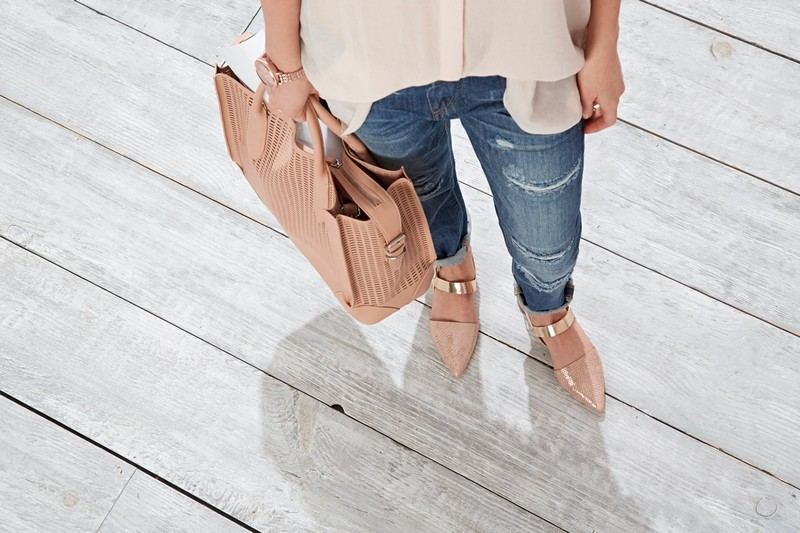 marcfisherfootwear-