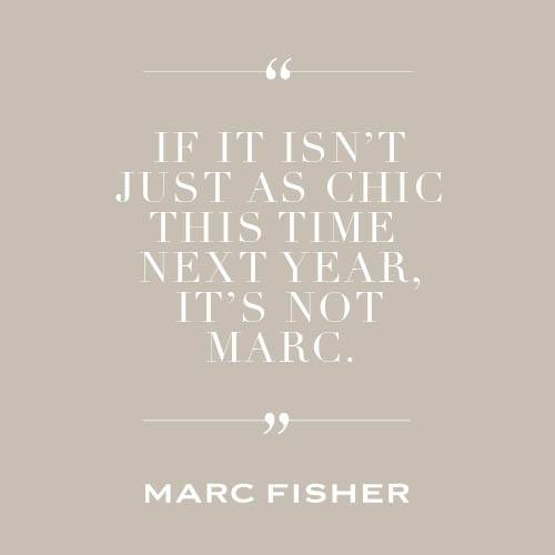 marcfisherfootwear-Style that lasts all year round