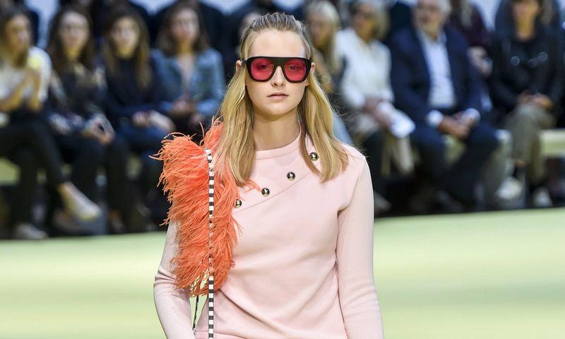 marques-almeida-london-fashion-week