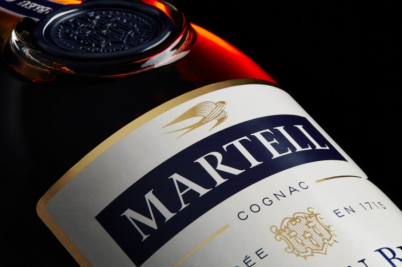 martell cordon bleu-