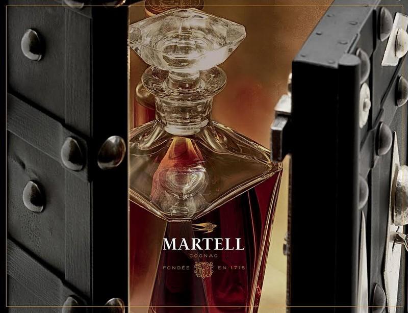 martell_hidden_gems--