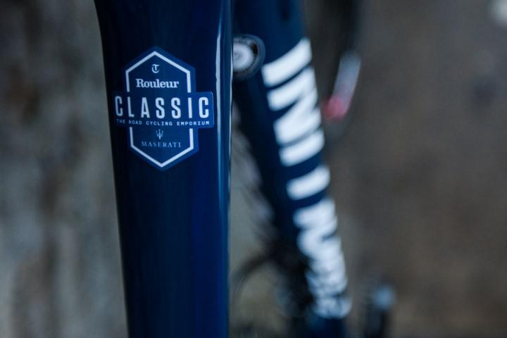 maserati-cipollini-bond-bike-auction-rouleur classic