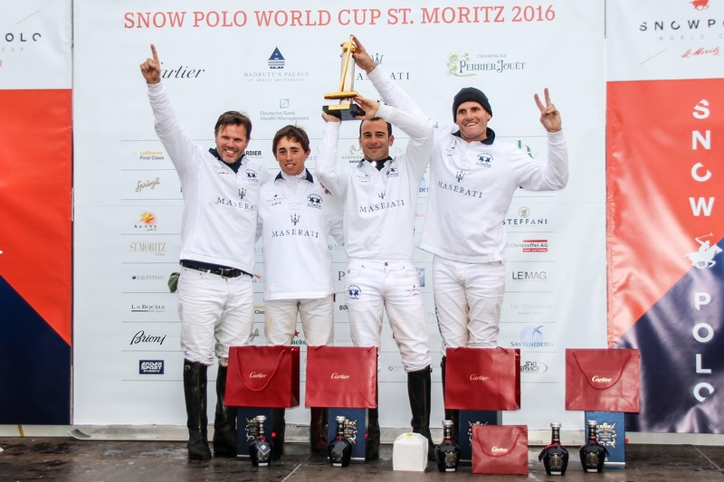 maserati polo tour 2016 - team-maserati-win-the-snow-polo-world-cup-st-moritz-2016-